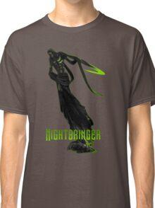 Nightbringer Classic T-Shirt