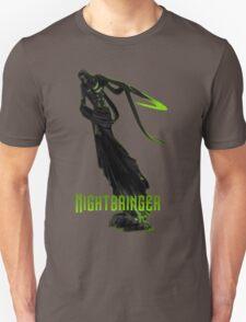 Nightbringer T-Shirt