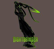 Nightbringer Unisex T-Shirt