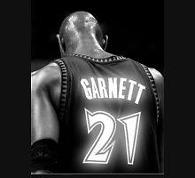 Kevin Garnett T-Shirt