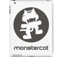 Monstercat iPad Case/Skin