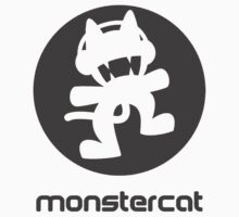 Monstercat by Dinkin