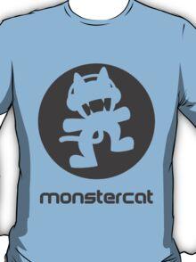 Monstercat T-Shirt