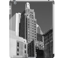 Chicago Skyscrapers iPad Case/Skin