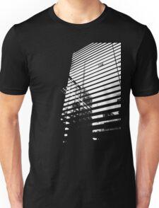 Geo Sydney 01 Unisex T-Shirt