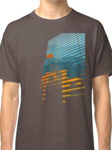 Geo Sydney 03 Classic T-Shirt