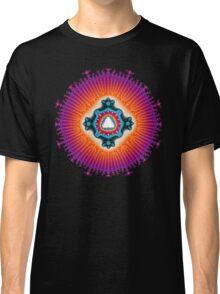 'Form From Light' T-shirt Classic T-Shirt