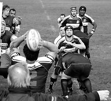 Geelong Rams RUFC by JAKShots-Sports