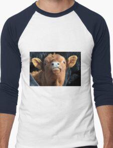 Moo Mug Shot T-Shirt