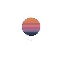 Tycho Awake - Small Picture by BasedPutnam