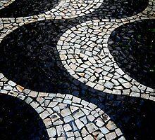 The Copacabana by AzureSky