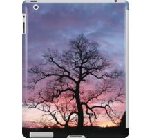 See It With Your Eyes iPad Case/Skin