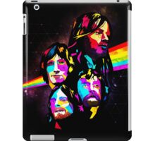 Pink Floyd The Abdabs iPad Case/Skin