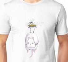 Bata-Bata Unisex T-Shirt