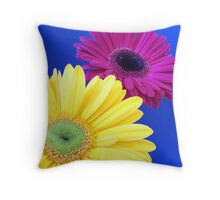 Hey what's that Bill Withers song? Throw Pillow