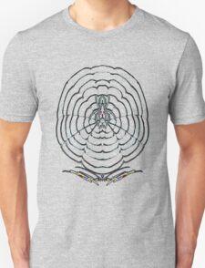 SPIDER WEB T-Shirt