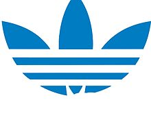 Adidas by hanaspati