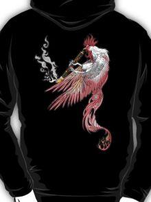 Moegami - Okami T-Shirt