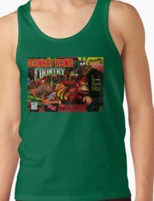 DK Country Grammar T-Shirt
