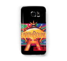 Earthbound & Down Samsung Galaxy Case/Skin