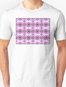 swirly swirls 5 Unisex T-Shirt