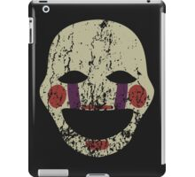 Marionette (Five Nights at Freddy's) iPad Case/Skin