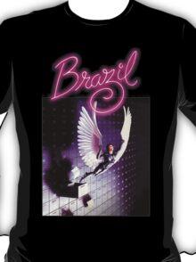brazil film T-Shirt