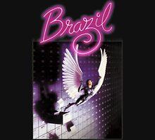 brazil film Unisex T-Shirt
