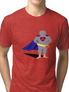 FM  Tri-blend T-Shirt