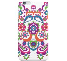 Symmetry iPhone Case/Skin
