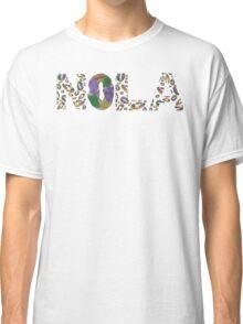 King Cake NOLA Classic T-Shirt