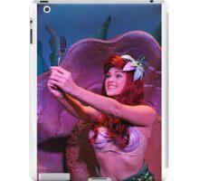 Dinglehopper  iPad Case/Skin