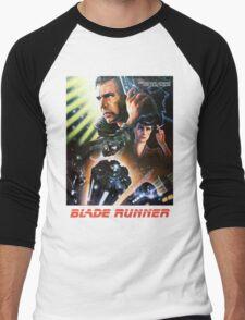 Blade Runner Movie Shirt! T-Shirt