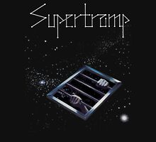 Supertramp Unisex T-Shirt
