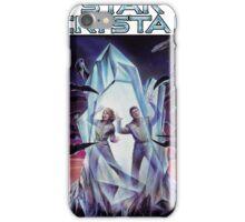 Star Crystal iPhone Case/Skin