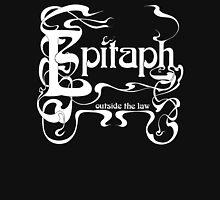 Epitaph  Men's Baseball ¾ T-Shirt