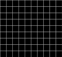 BLACK GRIDS DESIGN by stnxv