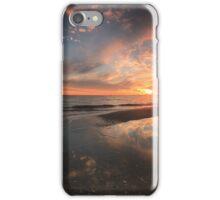 Elwood iPhone Case/Skin