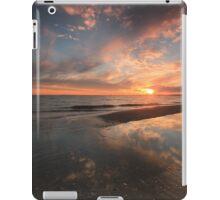 Elwood iPad Case/Skin
