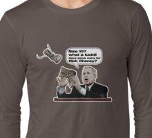 Flying shoes t-shirt T-Shirt