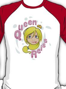 Queen Reiss T-Shirt