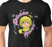 Queen Reiss Unisex T-Shirt