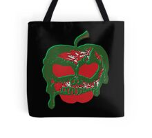 Poison Apples are the Sweetest Tote Bag