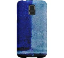 I woke before the morning, I was happy all the day Samsung Galaxy Case/Skin