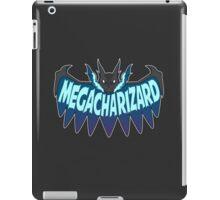 Mega Evolution X iPad Case/Skin