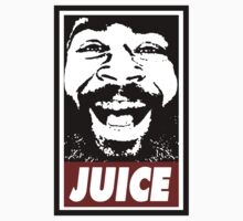 Juice by ResurrectYeezus
