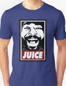 Juice (Flatbush Zombies) Unisex T-Shirt