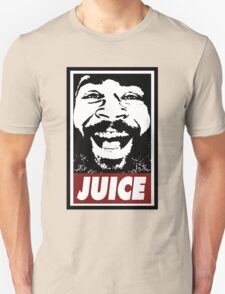 Juice (Flatbush Zombies) T-Shirt