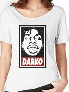 Darko (Flatbush Zombies) Women's Relaxed Fit T-Shirt