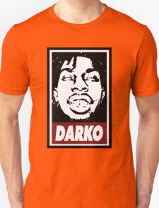 Darko (Flatbush Zombies) T-Shirt